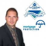 Offering free mortgage and house protection to home buyers.