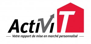 logo-Activi-T-fr