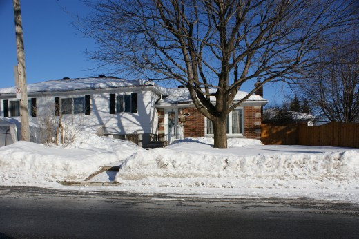 House for Sale St Rose, Laval