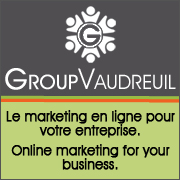 Group Vaudreuil